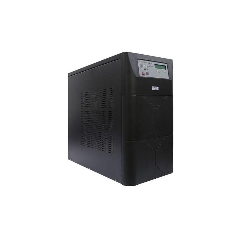 Enel 10 kVA Kesintisiz Güç Kaynağı