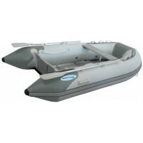 Seamaxx Şişme Bot-260 cm