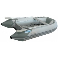 Seamaxx Şişme Bot-310 cm