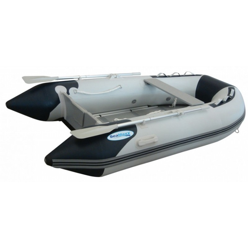 Seamaxx Şişme Bot-220 cm