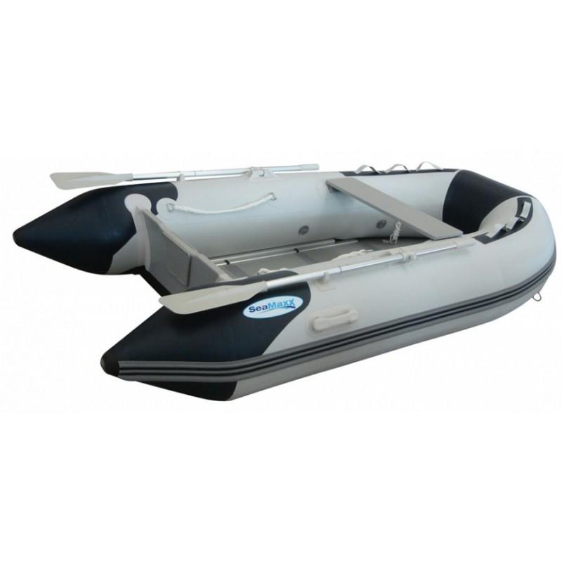 Seamaxx Şişme Bot-240 cm