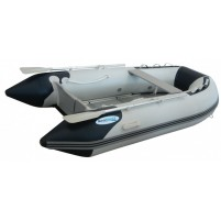 Seamaxx Şişme Bot-280 cm