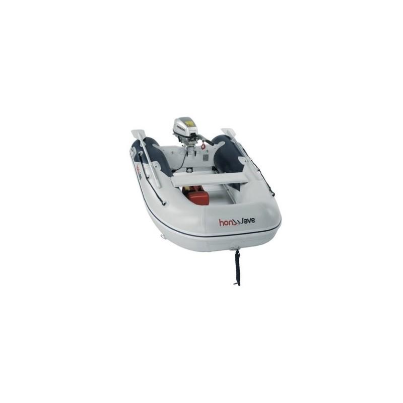 Honda Bot HonWave T25-AE2 Şişme Bot