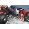 Yamaha F20BMHL Uzun Şaft İpli Deniz Motoru