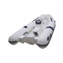 Northstar 400 TJ Fiber Taban Bot