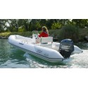 Yamaha F70AETL Uzun Şaft Marşlı Deniz Motoru