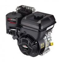 Briggs & Stratton Benzinli Motor XR550