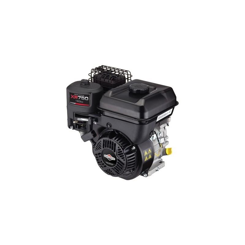 Briggs & Stratton Benzinli Motor XR750