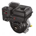 Briggs & Stratton Benzinli Motor XR1450
