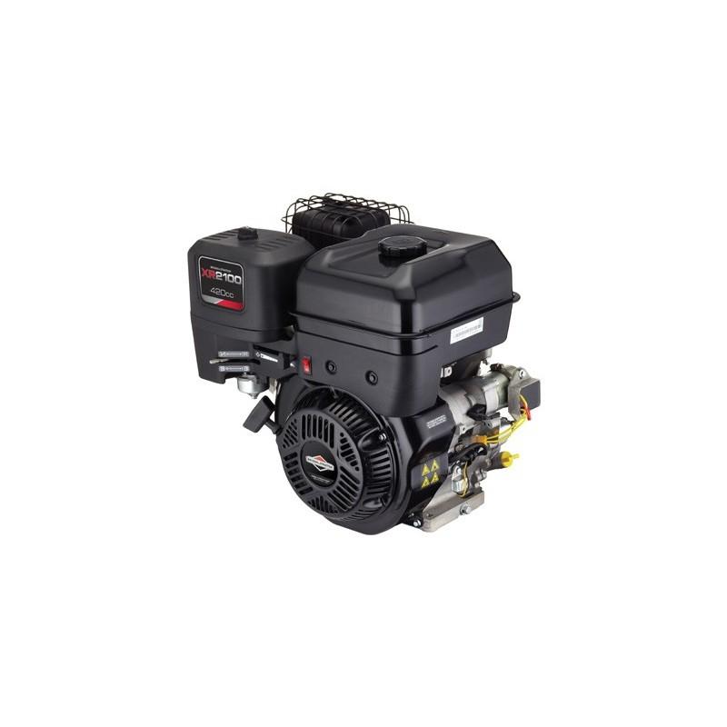 Briggs & Stratton Jeneratör Tipi Benzinli Motor XR2100