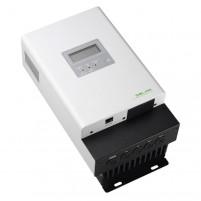 Voltronic 60A MPPT Şarj Kontrol Cihazı 48 V