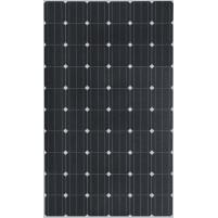 CSUN 280-60M Fotovoltaik Monokristal Güneş Paneli (5'li Paket)