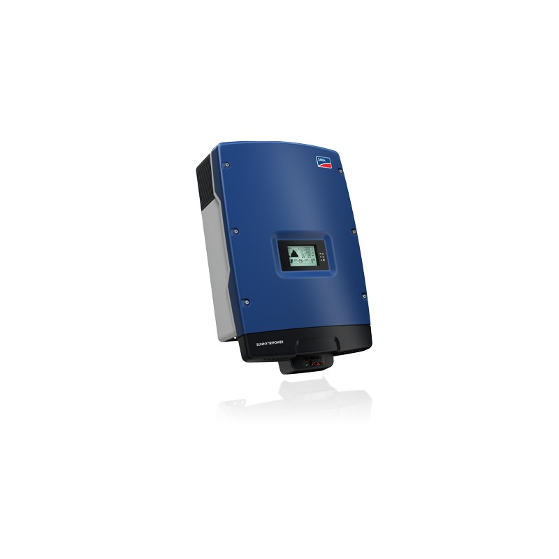 SMA Sunny Tripower 25000TL-30 İnvertör