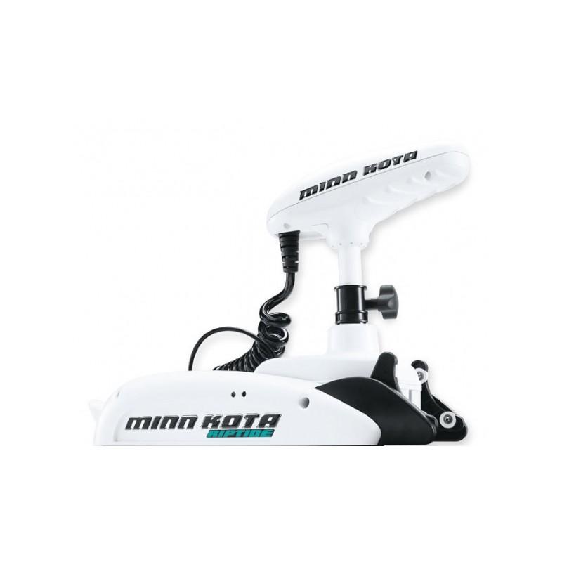 Minn Kota RT55/ ST/ I-PILOT LINK Elektrikli Deniz Motoru