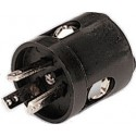 Minn Kota MKR18-A Çakmak Adaptor Çoklayıcısı