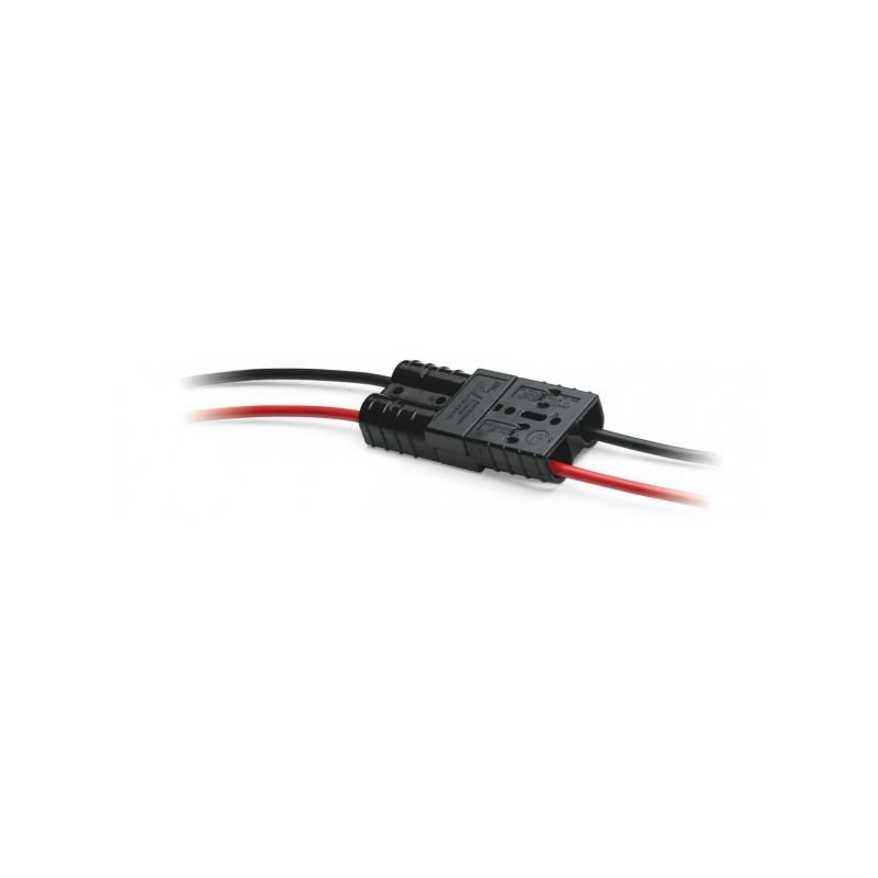 Minn Kota MKR20 Elektrikli Motor Kolay Bağlantı Soketi