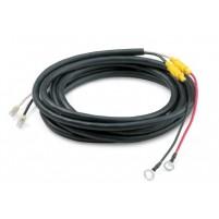 Minn Kota MK EC 15 Şarj Cihazı Uzatma Kablosu