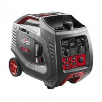 Briggs Stratton P3000 PowerSmart 3,75 kVa İnvertör Jeneratör