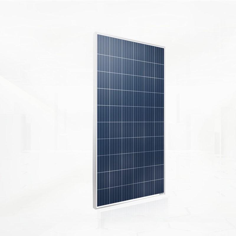 RECOM RCM-270 Fotovoltaik Polikristal Güneş Paneli (5'li Paket)