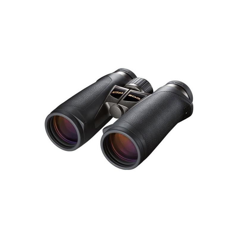 Nikon EDG 10x42 Spor Dürbün