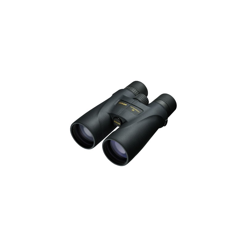 Nikon Monarch 5 8x56 Optik Spor Dürbün