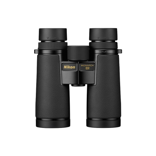 Nikon Monarch HG 10X42 Optik Dürbün