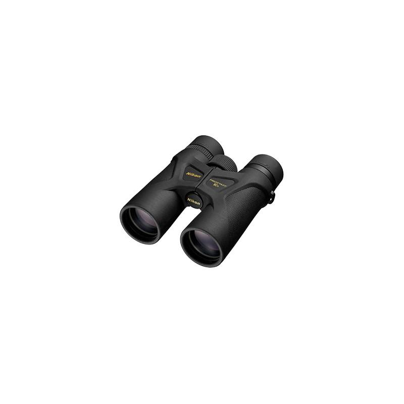 Nikon PROSTAFF 3S 8x42 Optik Dürbün