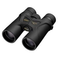 Nikon PROSTAFF 3S 10x42 Optik Dürbün