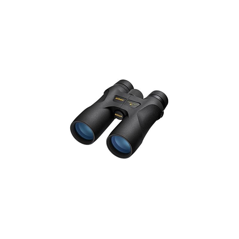 Nikon PROSTAFF 7S 10x42 Optik Dürbün