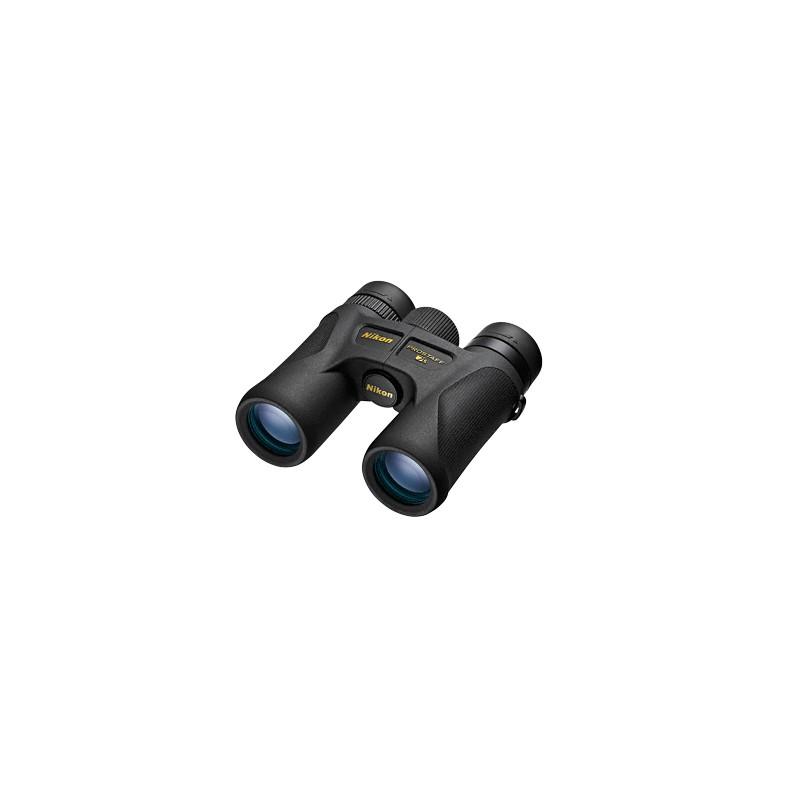 Nikon PROSTAFF 7S 8x30 Optik Dürbün