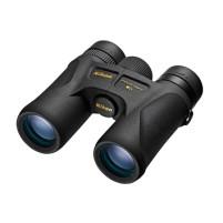 Nikon PROSTAFF 7S 10x30 Optik Dürbün