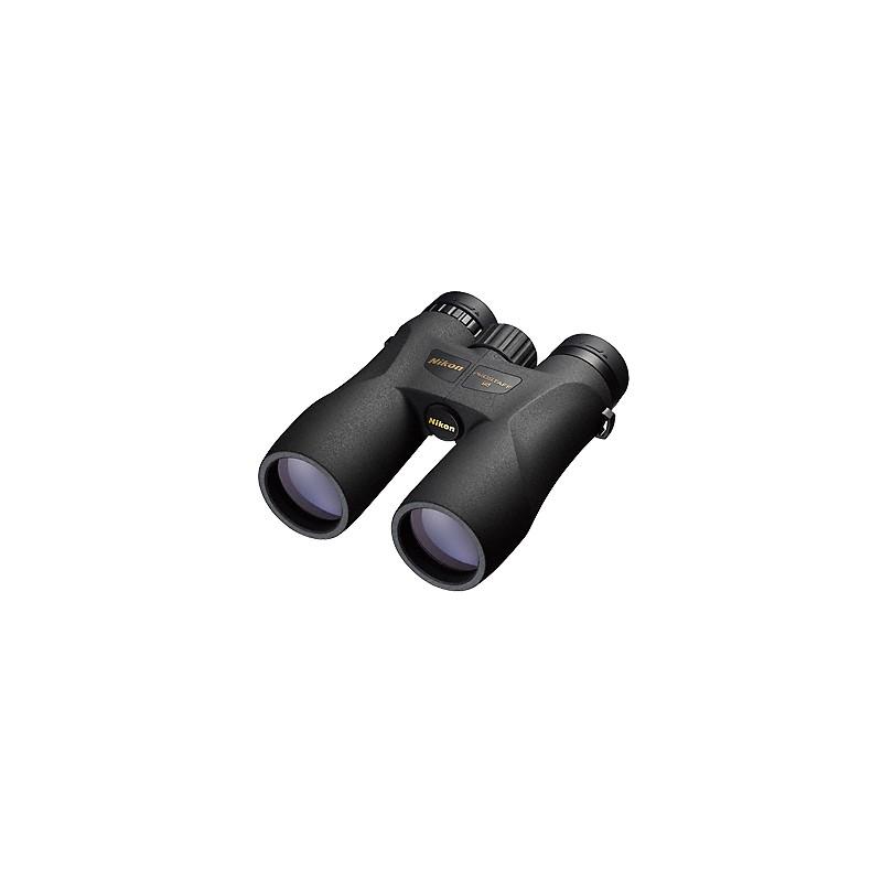 Nikon PROSTAFF 5 8X42 Optik Spor Dürbün