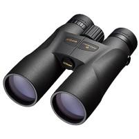 Nikon PROSTAFF 5 10X50 Optik Spor Dürbün