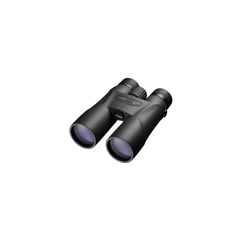 Nikon PROSTAFF 5 12X50 Optik Spor Dürbün