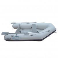 East Marine 240 IB Drop Stitch Şişme Bot