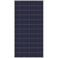 CSUN 310-72P Fotovoltaik Polikristal Güneş Paneli (5'li Paket)