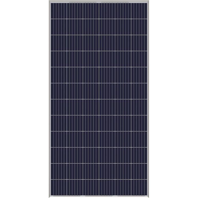 CSUN 310-72P Fotovoltaik Polikristal Güneş Paneli