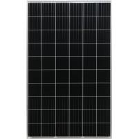 CSUN 265-60P Fotovoltaik Polikristal Güneş Paneli (5'li Paket)