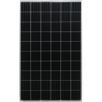 CSUN 280-60P Fotovoltaik Polikristal Güneş Paneli (5'li Paket)