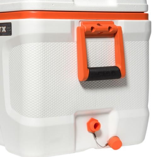 Igloo 72 QT Super Tough Buzluk 68 Lt