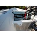 Highfield Classic 380 Konsollu Alüminyum Taban Şişme Bot