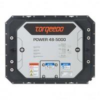 TORQEEDO Power 48-5000 Akü