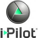 Minn Kota RT55/ ST/ I-PILOT 12V Bluetooth Elektrikli Deniz Motoru