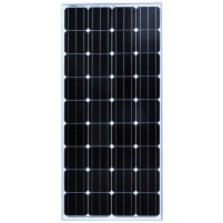 Lexron 385W Monokristal Güneş Paneli