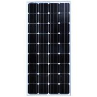 Lexron 395W Monokristal Güneş Paneli