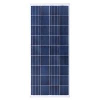 Lexron 335W Polikristal Güneş Paneli