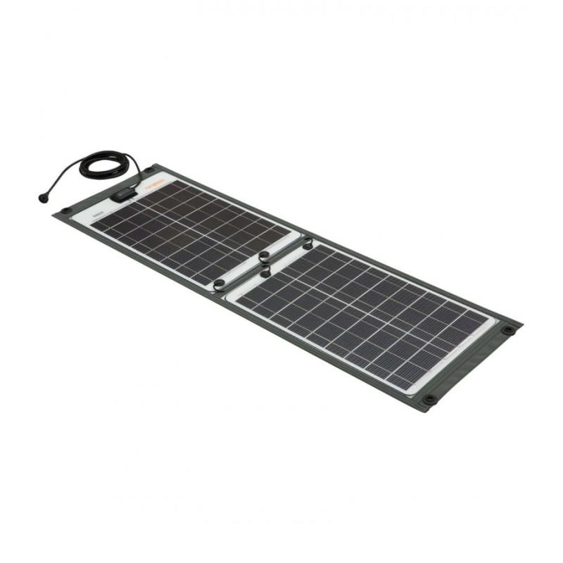 TORQEEDO SUNFOLD 50 SOLAR PANEL