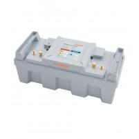 TORQEEDO Power 24-3500 Lityum Akü
