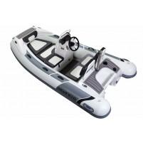Highfield Sport 300 Konsollu Alüminyum Taban Şişme Bot