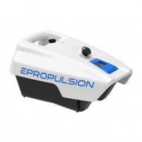 ePropulsion Navy 3.0-6.0 Batarya